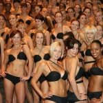 Companiile de îmbrăcăminte, planuri de 400 milioane de euro