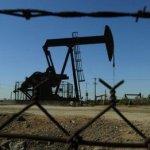SUA uşurează restricţiile care reglementează exporturile de petrol