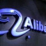 Alibaba alege New York Stock Exchange pentru listarea publică