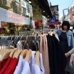 Japonia creşte preţurile de consum cu cea mai ridicată rată din ultimii 32 de ani