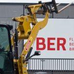 AEROPORTUL DIN BERLIN VA COSTA MAI MULT DECAT S-A ESTIMAT