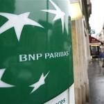 BNP Paribas sancționata scump de  SUA