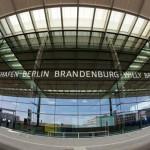 AEROPORTUL DIN BERLIN ARE TERMEN GARANTAT DAR NU SE STIE CARE E !!!!