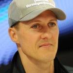Dosarul medical al lui Michael Schumacher, furat si scos la vânzare