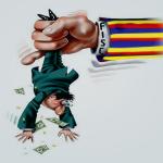 Dobanzile si penalitatile de intarziere pot fi esalonate la plata