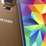 Samsung lanseaza un telefon pentru banda foarte larga, doar in Coreea
