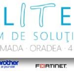 SOLITECH LA RAMADA , FORUM IT&C AL PRIMEI FIRME DE IT DIN ORADEA, RO&CO