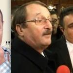 Fratii, Traian si Mircea Basescu se jura ca nici usturoi n-au mincat si nici gura nu le miroase