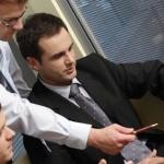 Cifra de afaceri de peste 220 mii lei in 2013 te obliga la raportari semestriale