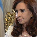 ARGENTINA SE APROPIE DE FALIMENT NATIONAL