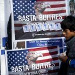 Argentina, din nou în fața unui faliment național