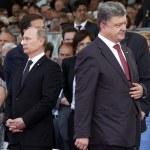 Pacea in Ucraina si revelatiile erotice de spirit matinal ale domnului Putin
