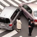 DUPA 20 DE ANI APARE PROFIT IN ASIGURARILE AUTO DIN UK