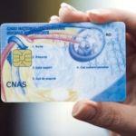 Cardurile de Sănătate disponibile pentru bolanvii care fac dialize