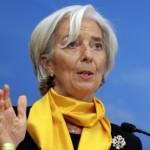 FMI DESCHIDE OCHII SI AVERTIZEAZA ANGLIA DE O NOUA CRIZA IMOBILIARA