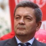 Ministrul Sova a fost sinucis pe altarul campaniei prezidentiale