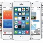Industria aplicatiilor mobile in UK ajunge la 30 miliarde de lire sterline în 2025