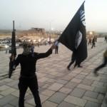 Al-Qaeda îşi uneste fortele cu Isis în bătălia pentru Irak