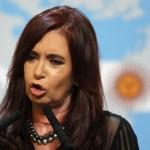 ARGENTINA INCEARCA DE 12 ANI SA-SI PLATEASCA O DATORIE