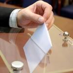 Guvernul desfinţeaza secţiile de votare suplimentare