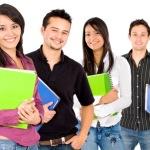 Stimulente de stat, prin AJOFM BH., pentru firmele care angajeaza elevi si studenti