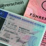 Inedit german, pedeapsa noua pentru evazionistii bogati