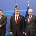 Ce pot castiga Georgia si Republica Moldova urmare acordului cu UE?