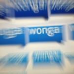 Wonga forțată să despăgubească clienții pentru amenințări