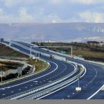 Sansa de 225 mil euro pentru constructorii bihoreni
