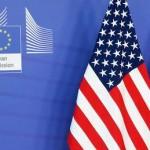 Negocierile comerciale dintre EU şi SUA, ar trebui făcute negru pe alb