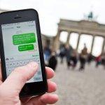 UE reduce tarifele în roaming cu 50%