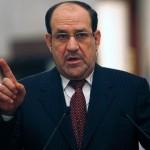 Irakul declară amnistie pentru triburile ţării