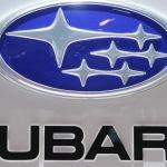 Subaru recheamă peste 1 milion de mașini