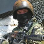 Criza din Ucraina încetinește economia mondială