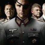 AL III-lea RAZBOI MONDIAL,  in 20 iulie-2014?, tocmai la 70 de ani de la complotul pentru asasinarea lui Hitler