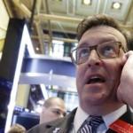 Goldman Sachs avertizează investitorii