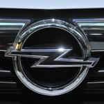Opel intenționează să atace Dacia