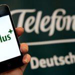 UE aprobă un gigant în telefonia mobilă