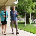 APPLE intra pe piata aplicatiilor de business impreuna cu IBM
