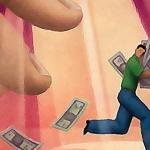 Penalitatea de nedeclarare, noua schingiuire fiscala