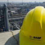 Incet, dar sigur BASF castiga
