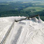 Șeful K+S este prudent optimist in minerit