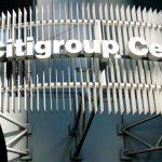 Citigroup, amendă de miliarde, si scapa de urmarirea penala