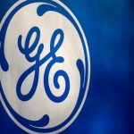 General Electric crește profitul