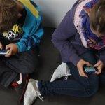 Apple acuzat de Comisia Europeană pentru problema aplicaţiilor gratuite