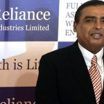 Reliance Industries înregistrează un profit record