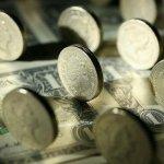 SFO investighează fraudarea prețurilor pe piața valutară