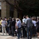 Comisia Europeană intervine pentru a ajuta băncile din Bulgaria