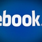 Experimentul psihologic realizat de Facebook atrage multe critici