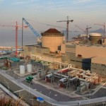Afacerea nucleară din Cumbria a trecut la următorul pas